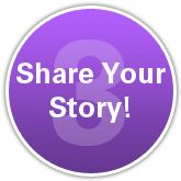 Whether you are a caregiver, family member, person with the disease or friend – tell us how you are fighting stigma and taking action to end Alzheimer's. Share your story.