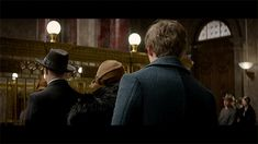 mtv harry potter jk rowling fantastic beasts fantastic beasts and where to find them GIF