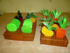 Fall Crafts For Toddlers, Toddler Crafts, Diy Crafts For Kids, Art For Kids, Kindergarten Writing, Kindergarten Activities, Book Activities, Educational Activities For Preschoolers, Preschool Arts And Crafts