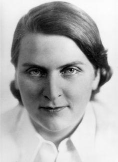Women Heroes of WWII: Maria von Maltzan: The German Countess Who Hid Jews