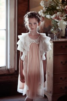 Lace & Ribbons Tutu du Monde collection-available for Rent from The Borrowed Boutique