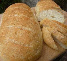 Gluten Free, Bread, Food, Diet, Glutenfree, Brot, Essen, Sin Gluten, Baking