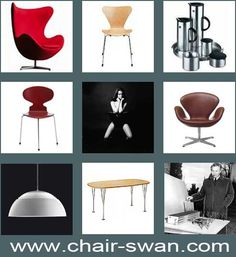 Bauhaus Design Furniture Shops: Shopping Guide - Best Prices    chair-swan.com
