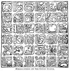 maya script - Google Search