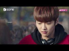 Shin Won ho - The legend of the blue sea (신원호 푸른바다의전설) - YouTube