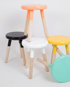 Gallop Lifestyle - Great value design, online.: My favourite furniture finds for little people