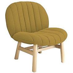 meilleures du images chambre fauteuil 28 smoothe tableau en BoQWdCxerE