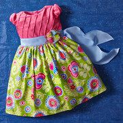 Take a look at the Pretty Me & Joe-Ella event on #zulily today!