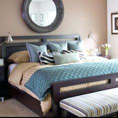 grey brown bedroom brown and teal bedroom color scheme teal grey brown mom gray brown green bedroom
