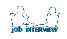 The very important point of any job interview is the starting itself. Here are the tips to ensure you make the amazing first experience in your job interview. Common Interview Questions, Interview Questions And Answers, Job Interview Tips, Interview Preparation, Job Interviews, Interview Techniques, Communication Skills Training, Skill Training, Question And Answer