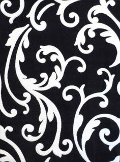Inject beauty and personality into any room with this hand-carved high-pile frieze rug. Woven using twist frieze yarn, each strand of yarn creates a unique flare and shine while creating unmatched c Navy Blue Area Rug, White Area Rug, Beige Area Rugs, Black White Rug, Diy Carpet, Hall Carpet, Modern Area Rugs, Color Pallets, Colorful Rugs