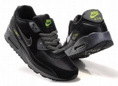 sports shoes 304c2 3cbd1 Nike Air Max, And More Other Best Seller Products and services