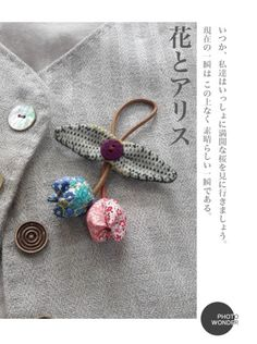 Brooch Pin, Jewelery, Key Holders, Stitch, Chain, Sewing, Earrings, Buttons, Sewing Accessories