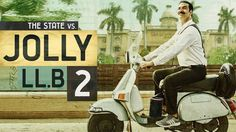 Jolly LLB 2 Movie Review - Bollywood Hangout