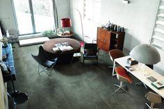 Vloertegel Casa Dolce Casa STONES & MORE 80x80x- cm Stone Pece 1,28M2 ✓Altijd de goedkoopste ✓Gratis bezorging ✓3 jaar garantie