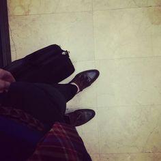 #work #style
