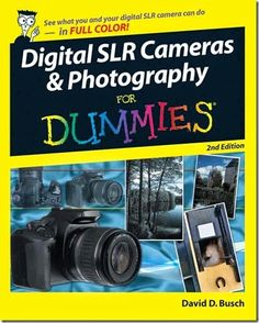 DLSR-Cameras-for-Dummies