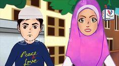 Abdul Bari learn JazakAllah meaning - Urdu