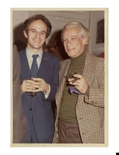 Remembering Towering Filmmakers Fuller and Truffaut Francois Truffaut, French New Wave, Poster Pictures, Film Director, Classic Movies, My Man, Filmmaking, My Hero, Documentaries