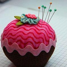 Cupcake. Cupcake. Cupcake! <3