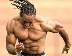 Guia completo sobre o treino HIIT, um método de treinamento aeróbico que tem apresentando excelentes resultados na perda de gordura e emagrecimento. Eliminar gordura em um treino rápido. Esta é a principal promessa do HIIT (High-Intensity Intermittent Training ou treinamento intervalado de alta intensidade ), o treino aeróbico da moda. Ele apresenta muitos benefícios e ...