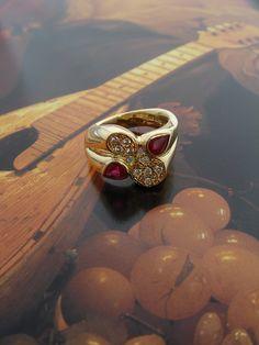 ZORRO - Order Ring - 139