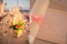 Our Lovely Pink World by Visi Vici - Produtores de Sonhos   foto by Cv love