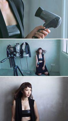 Altijd al een goede fotograaf willen worden? Met deze onmisbare Camera Hacks kom je een heel eind!