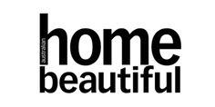 Adisa Scandi Diamond Pattern Charcoal Flatweave Rug - Miss Amara (AU) Natural Fiber Rugs, Natural Rug, Braided Wool Rug, Turkish Style, Stylist Pick, Transitional Rugs, Tribal Patterns, Floral Rug, Diamond Pattern