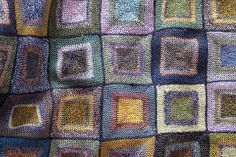 sophie digard   Sophie Digard Scarf   Flickr - Photo Sharing!