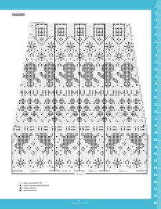 Knitting Socks, Mittens, Cross Stitch, Embroidery, Words, Pattern, Chopsticks, Knitting, Dots