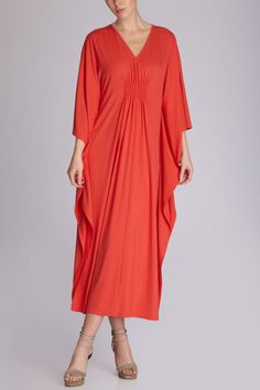 24 Best Caftan crazed images  a43d2995a20