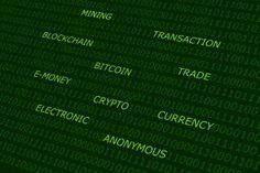 Compare crypto trading platforms with Cryptocointrade.com #cryptotrading #Apps #review #crypto #trading #reviews