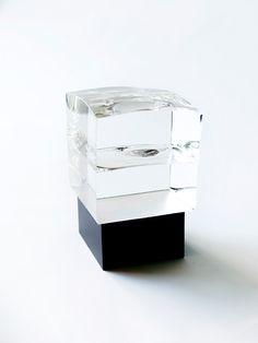 #luxury #objects #mainwave #loveit www.mainwave.es