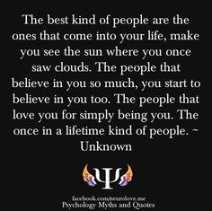 Lucky to know a few of these <3 <3 <3