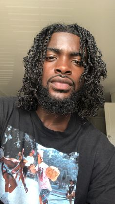 AO — no-pessure: 21 years today. Hair Twist Styles, Braid Styles, Curly Hair Styles, Natural Hair Styles, Mens Twists Hairstyles, Dreadlock Hairstyles For Men, Weave Hairstyles, 80s Hairstyles, Natural Hair Bangs