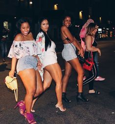 Pic ayona and the basketball wives 2 book Bff Goals, Best Friend Goals, Squad Goals, Black Girl Magic, Black Girls, Besties, Bestfriends, Baddie, Summer Outfits