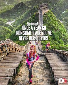 63 Ideas Marathon Training Quotes Life For 2019 I Love To Run, Run With Me, We Run, Just Run, Keep Running, Trail Running, Running Style, Running Inspiration, Fitness Inspiration