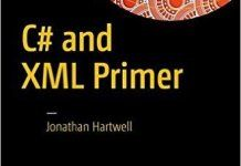 C# and XML Primer Engineering Notes, Computer Engineering, Computer Science, Computer Books, C Programming, Science Books, Web Application, Information Technology, Search Engine