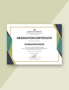 Here is Certificate Templates Free for you. Certificate Templates Free free templates for awards raptorredminico. Graduation Certificate Template, Certificate Layout, Free Printable Certificate Templates, Certificate Design Template, Printable Certificates, Award Certificates, Attendance Certificate, Training Certificate, Templates Free