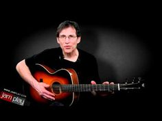 Play Like Robert Johnson Blues Guitar Lesson - YouTube