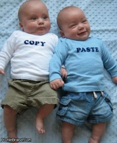 My sense of humor. But not just being able to laugh, but the things that make me laugh. My sense of humor covers the entire spectrum. Little People, Little Ones, Cute Kids, Cute Babies, Chubby Babies, Baby Pictures, Funny Pictures, Funny Images, Funny Ads