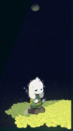 undertale-log① [16]