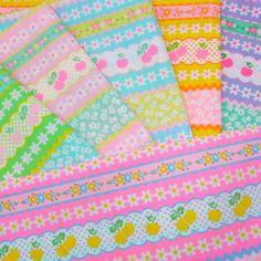 手芸 通販 AntiqueFabricPinksは大阪福島区に実店舗のあるポップでレトロな手芸店です。かわいいオリジナル生地やパッチワークキット、かんたん手芸キットなどのオリジナルアイテムの他、国産生地やUSAコットン生地などの手芸材料も通販可能です。