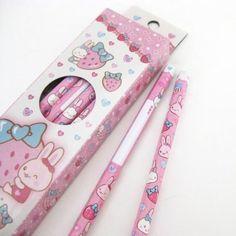 Kawaii Faces, Kawaii Cute, Kawaii Anime, Stationery Pens, Kawaii Stationery, Pretty Art, Cute Art, Kawaii Bedroom, Baby Guinea Pigs