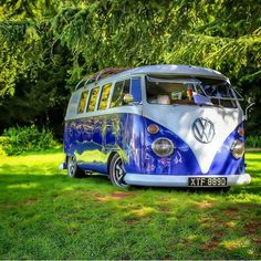 VW B..Re-pin brought to you by #OregonInsuranceagents at #houseofinsurance in #EugeneOregon