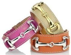 Image result for equestrian jewelry