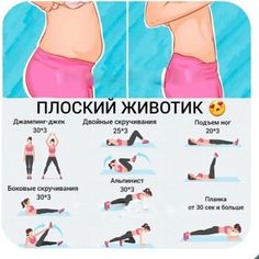 Diy Discover Bleeding all areas of the abdominal muscles Fitness Summer Body Workouts Gym Workout Tips Fitness Workout For Women Abs Workout Routines Planet Fitness Workout At Home Workout Plan Toning Workouts Muscle Fitness Easy Workouts Summer Body Workouts, Gym Workout Tips, Fitness Workout For Women, Abs Workout Routines, Planet Fitness Workout, At Home Workout Plan, Hip Workout, Muscle Fitness, Easy Workouts