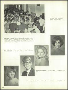 1968+Bellefontaine+High+School+Yearbook+via+Classmates.com