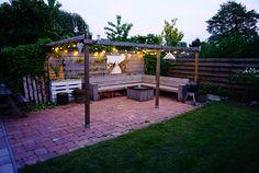 Verlichting in de tuin - > Prikkabel LED lampen, prikkabels, lampjes en meer